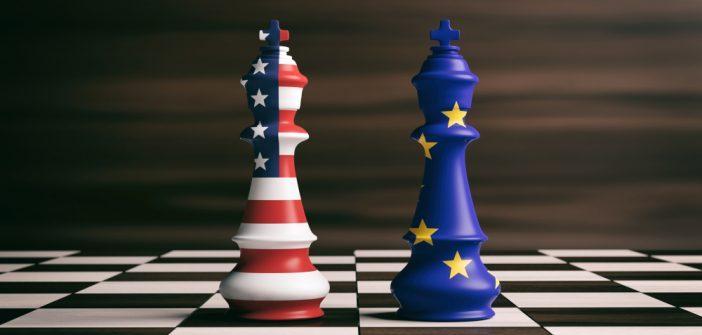 Candriam kiest voor Europese aandelen