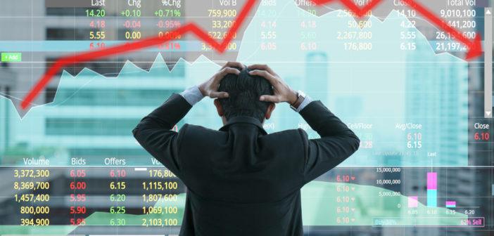 Amerikaanse obligaties zetten in op een recessie