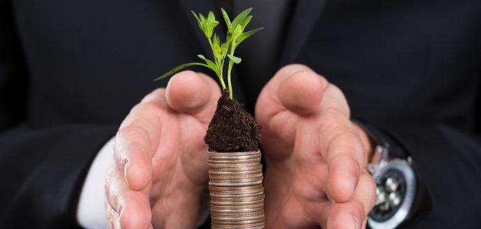 Jessica Ground (Schroders): 'Tegenwind voor duurzame bedrijven'