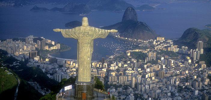Marijke Zewuster (ABN Amro): 'Brazilië kansrijk totdat het optimisme afneemt'