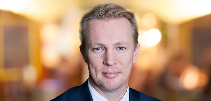 Hans van Houwelingen (Actiam): 'Wij liften niet mee op trends'