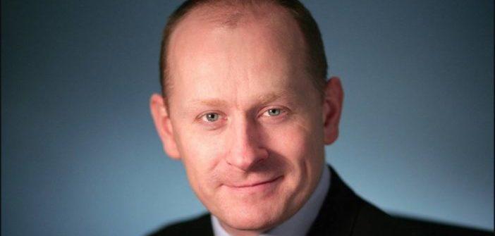 Colm McDonagh (BNY Mellon): 'Belegger overschat risico's opkomende landen'