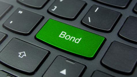 Beleggen in groene obligaties: Vermijd suboptimale beleggingsportefeuilles