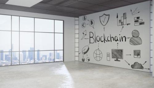 Annexum stopt pilot verhandelbaar vastgoedfonds via Blockchain