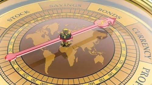 Het dilemma van beleggers in Amerikaanse obligaties