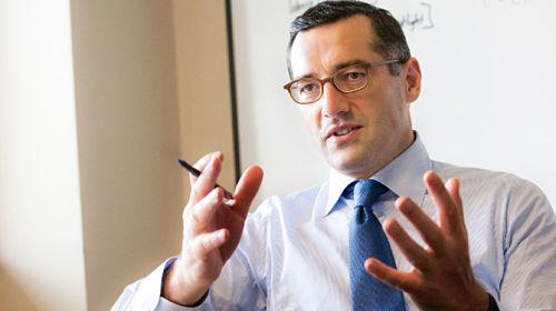 Pimco: 'Beleid ECB maant beleggers tot voorzichtigheid'