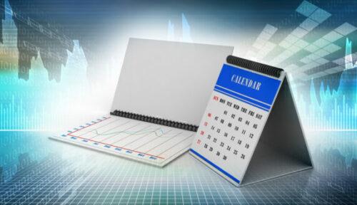 Diverse onderzoeken tonen sinds jaar en dag aan dat aandelenkoersen terugkerende patronen vertonen, zogenaamde kalenderanomalieën.