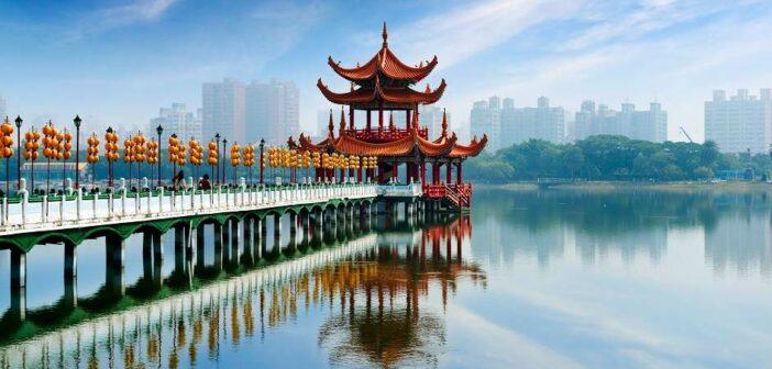 Schroders: Nu instappen in Aziatische bedrijfsobligaties