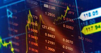 Online broker maakt gratis beleggen mogelijk – maar is dit ook wenselijk?