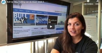 Vlog: Is het nu tijd om winst te nemen?kiezen!