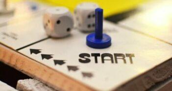 Welke vijf vragen moet een beginnende belegger weten?