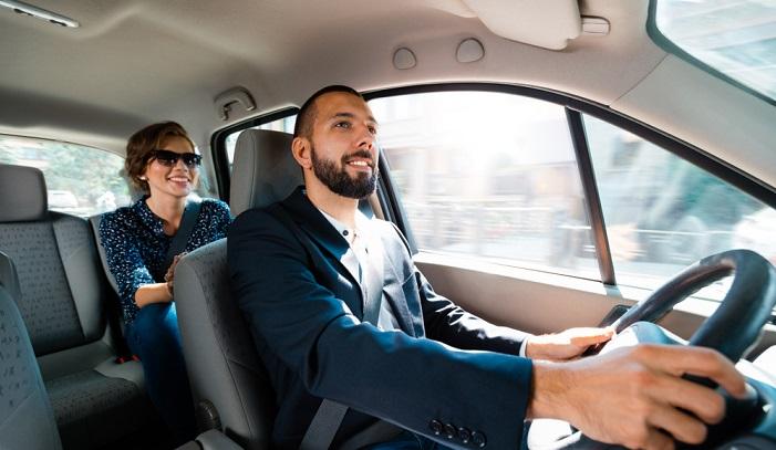 Vermogensbeheerder AXA IM heeft twijfels bij het huidige bedrijfsmodel van Uber, dat volgens plan 9 mei naar de beurs gaat.