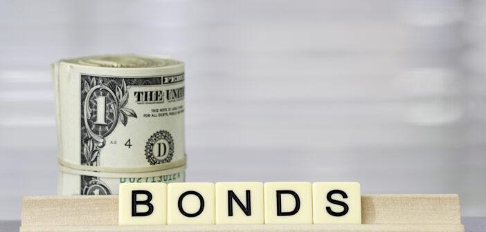 M&G positief over obligaties uit opkomende markten