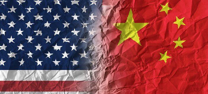 Pictet AM: 'Stagflatie dreigt door handelsoorlog'