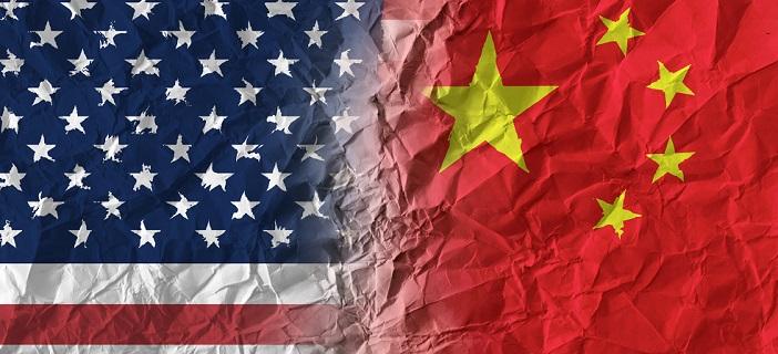 Indien China en de VS geen handelsakkoord bereiken en de handelsoorlog escaleert, dreigt wereldwijde stagflatie.
