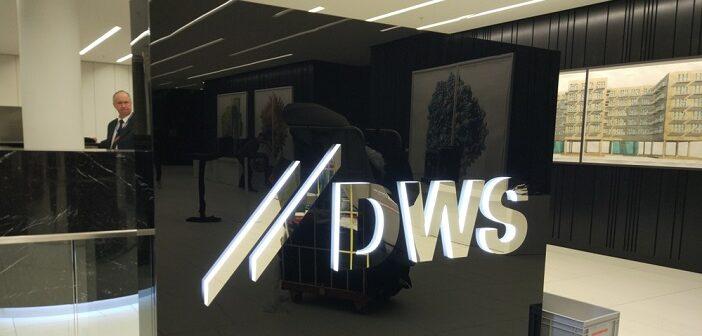 DWS: 'Er zijn nauwelijks nog veilige havens'