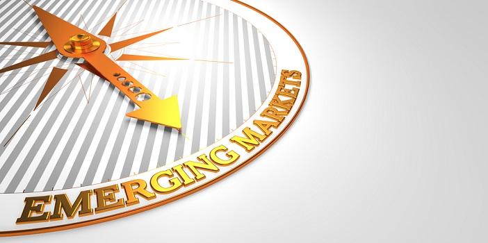 Drie mythes over schuldpapier uit opkomende markten.
