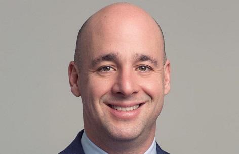 Vermogensbeheerder BNY Mellon Investment Management heeft Koen Hoogenhout (45) per 1 mei aangesteld als senior business development manager voor Nederland.