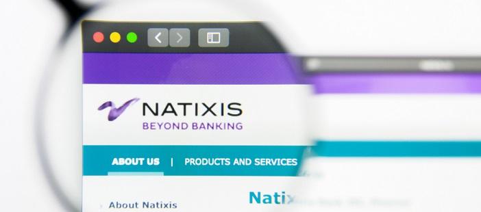 De interesse voor ESG neemt toe, aangezien beleggers steeds meer de mogelijkheid zien om alpha te genereren via ESG, stelt Natixis.
