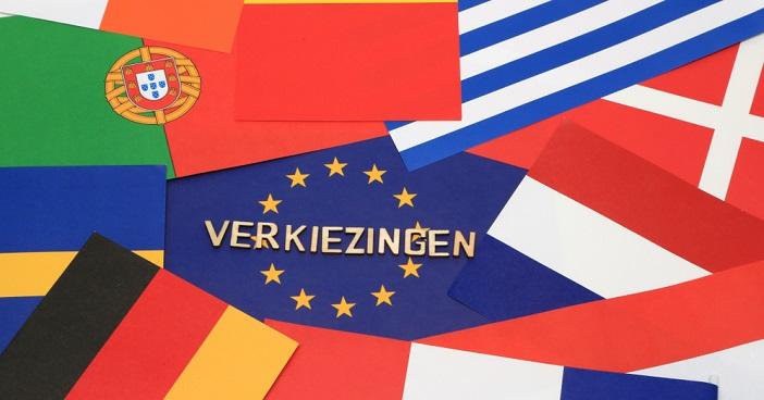 Voor beleggers zijn de Europese verkiezingen wel degelijk van belang, stelt Apolline Menut van vermogensbeheerder AXA IM.