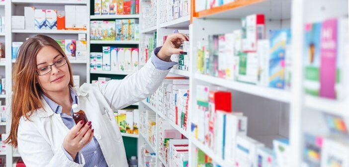Amundi: 'Medische sector meest kwetsbaar voor handelsoorlog'