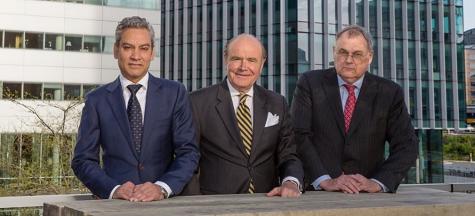 Topfund, een nieuwe speler in Nederland op het gebied van vermogensbeheer en alternatieve beleggingen, gaat een uniek beleggingsfonds starten.