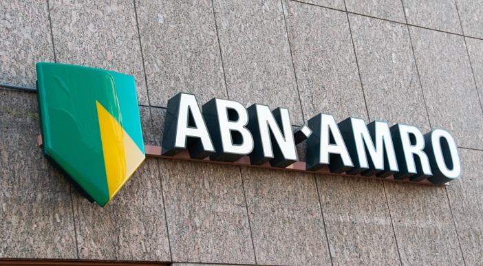 ABN Amro is minder positief over aandelen. Binnen de aandelenportefeuille geeft de bank nu meer de voorkeur aan de sector gezondheidszorg.