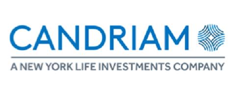Candriam lanceert nieuw duurzaam fonds