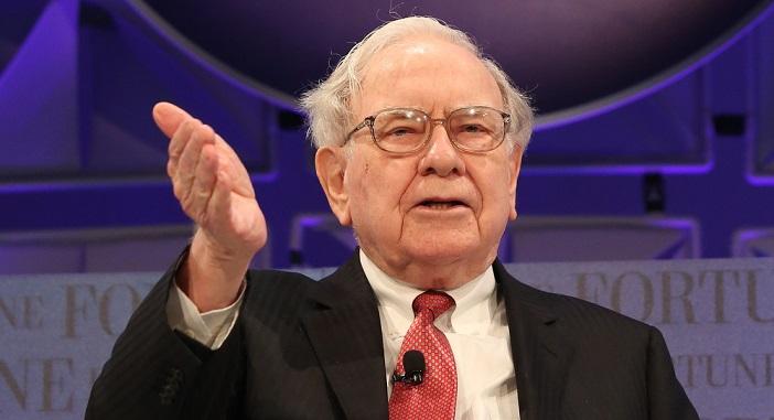 Door te beleggen in ondernemingen waarvan de koersen zijn achtergebleven kan op de lange termijn een bovengemiddeld rendement worden behaald.