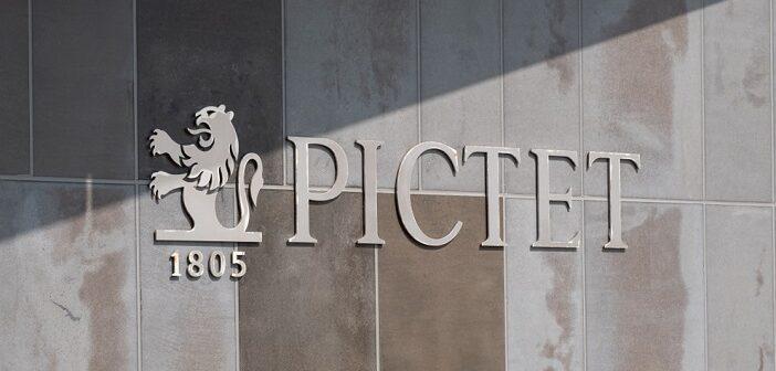 Pictet AM verhoogt blootstelling aandelen naar neutraal