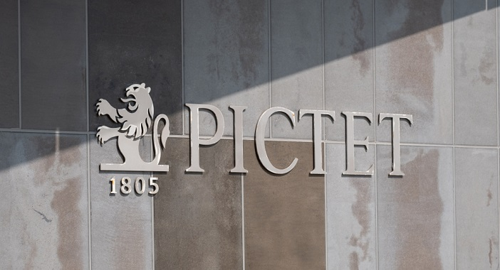 Asset manager Pictet AM verhoogt de blootstelling aan aandelen van onderwogen naar neutraal nu de economische vooruitzichten licht zijn verbeterd en centrale banken de geldpers hebben aangezet.