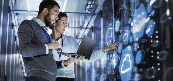 Robeco negatiever over producenten IT-hardware
