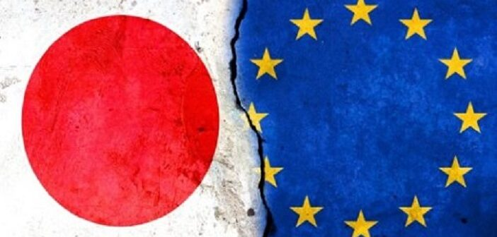 M&G Outlook: Japanse en Europese aandelen aantrekkelijk