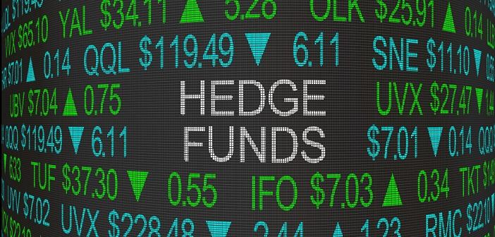 Amundi: 'Hedgefondsen blijven in Europa achter'