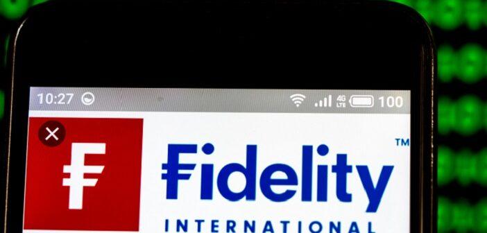 Fidelity International: 'Geen eenduidig beeld eurozone'
