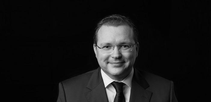 Beleggers mogen ook in de toekomst een lage rente verwachten - en dat voor ten minste tien jaar. Dat stelt Thomas Meier van MainFirst.