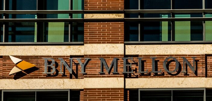 BNY Mellon: 'Beleggers te pessimistisch over high yield obligaties'