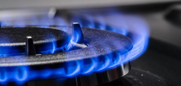 DWS: 'Europa en Azië wedijveren om aanvoer van Russisch LNG'