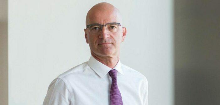 Joachim Fels (Pimco): 'Geen ruimte'