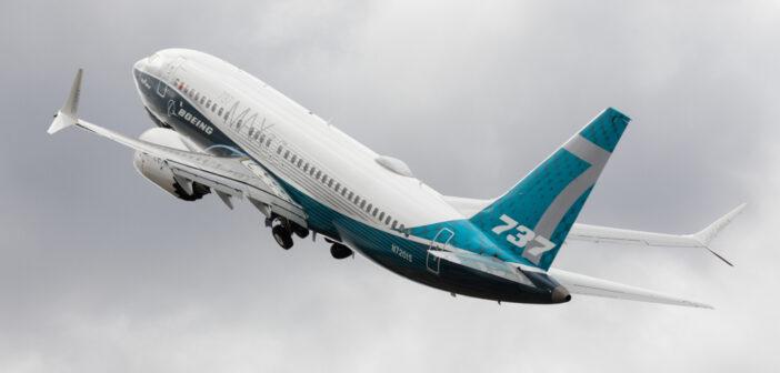 David Kemps (ABN Amro): 'Probleem Boeing is niet uniek'