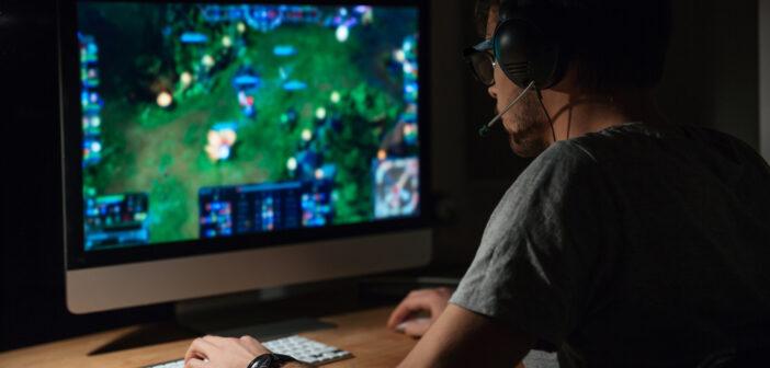 Gamingsector is geen spelletje voor beleggers