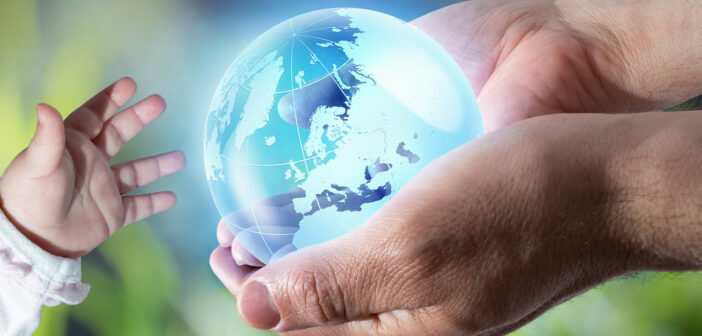 Next Generation EU: corona als katalysator voor klimaatplannen en digitalisering