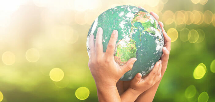 Duurzame transitie dwingt beleggers tot herijking van hun portefeuille
