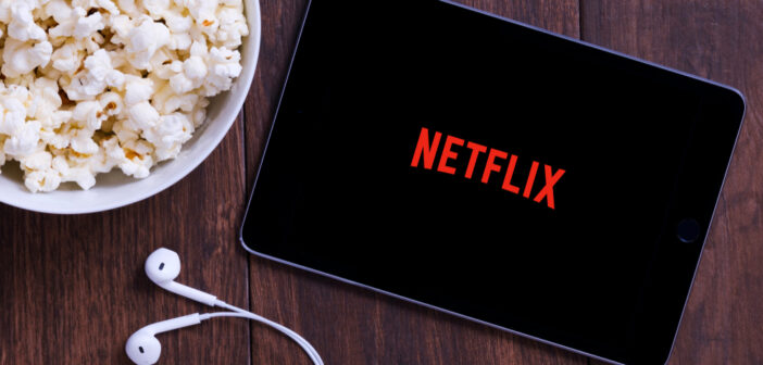 De toekomst van media is streaming