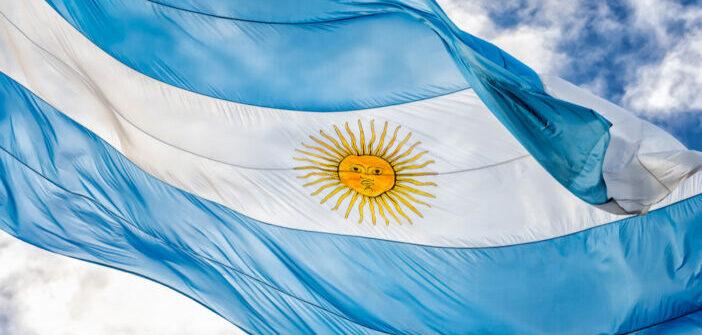 Wederom staat Argentinië aan de rand van een schuldencrisis.