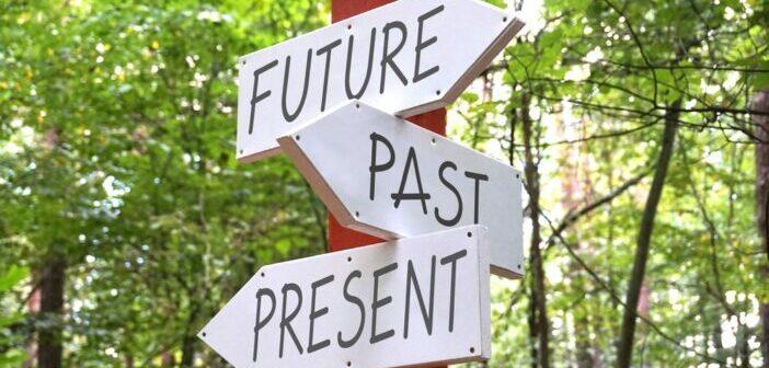 Duurzaam beleggen: het verleden, het heden en de toekomst