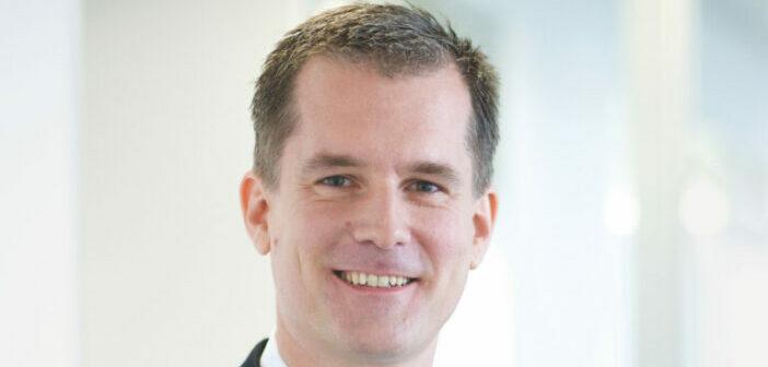 Nils Rode (Schroders): 'Chronisch rendementsgebrek'