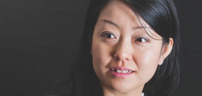 Jasmine Kang (Comgest): 'Positief op China'