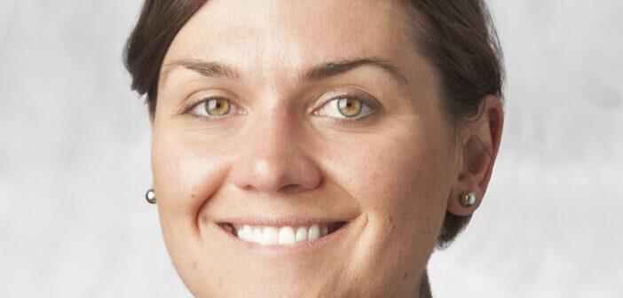Tiffany Wilding (Pimco): 'Groei VS 7,5% in 2021'