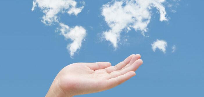 Afvangen en opslaan van CO2 (CCS): een milieuvriendelijke en economisch duurzame oplossing?